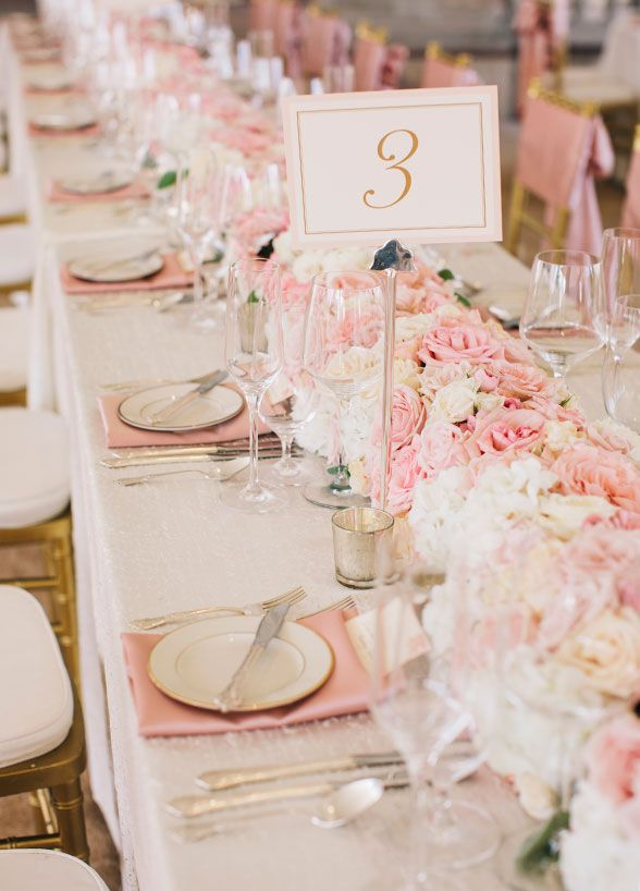 Mariage-thème-rose-pâle-16.jpg