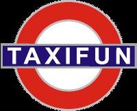 taxifun